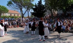 circuit-croatie-bosnie-montenegro-decouverte-en-etoile-dubrovnik-05