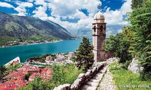 circuit-croatie-bosnie-montenegro-decouverte-en-etoile-dubrovnik-08