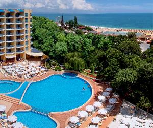 Bulgarie-BD
