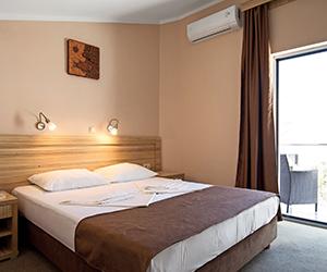 HOTELS-BD