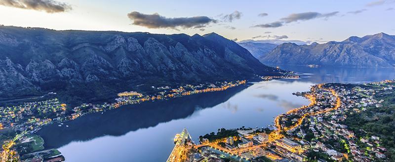 Montenegro-paysage-BD