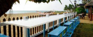 SRI LANKA KAPPA CLUB