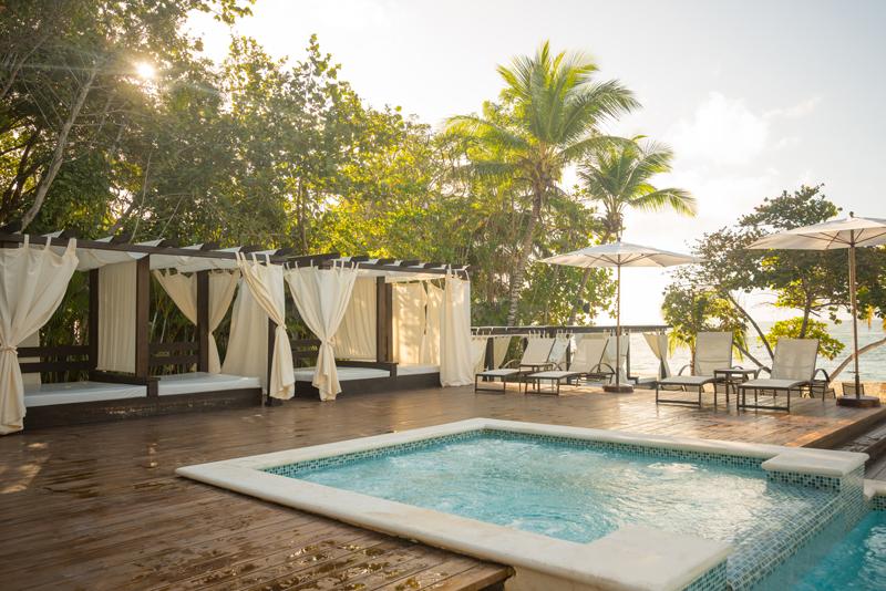 BRAVO-CLUB-REPUBLIQUE-DOMINICAINE