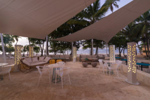 BRAVO CLUB REPUBLIQUE DOMINICAINE
