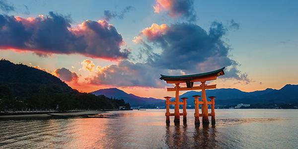 ASIA JAPON