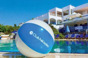 club-heliades-sunshine-village-piscin